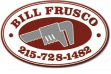 Bill Frusco Plumbing, Heating, Drain Cleaning & Air Conditioning