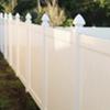 Professional Grade Fence Inc.