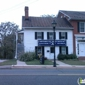 Association For Animal Rights - Reisterstown, MD
