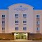 Candlewood Suites Indianapolis Northwest - Indianapolis, IN