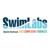 SwimLabs Swim School - Orange County