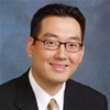 Dr. Louis Chae-Wook Lim, MD
