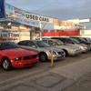 Sahara Auto Sales