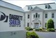 Daggett Shuler Attorneys At Law - Winston Salem, NC