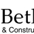 Bethel Cleaning & Construction LLC