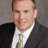 Edward Jones - Financial Advisor: Jason R. Engstrom