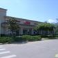 China House - Leesburg, FL