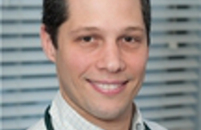 Dr. Darren Esposito, MD - Bronx, NY