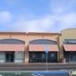 Massage Envy - Fremont - Fremont, CA
