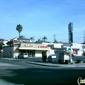 Pacific Coast Chinese Restaurant - San Diego, CA