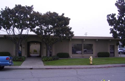 Design Line Cabinetry - San Rafael, CA