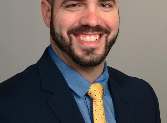 Edward Jones - Financial Advisor: Nicholas Macaluso - Clearwater, FL