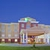 Holiday Inn Express & Suites Dumas
