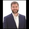Jonathan Wingard - State Farm Insurance Agent