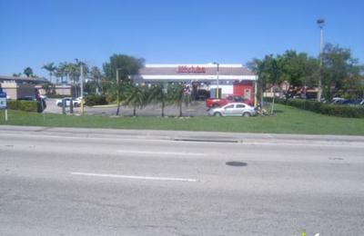 Jiffy Lube - Miami, FL