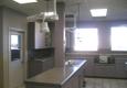 Ten West Bird & Animal Hospital - San Antonio, TX