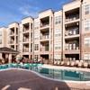 Lofts at Weston Lakeside Apartments
