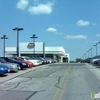 Toyota of Des Moines