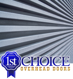 1st Choice Overhead Doors   Aurora, CO