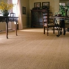 Colonial Carpet Co. Cleaning & Restoration