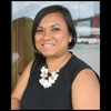 Anne Malaythong - State Farm Insurance Agent
