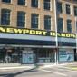Newport Hardware Inc - Newport, TN