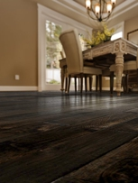 Portland Flooring & Carpet