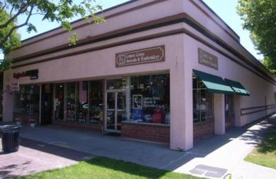 La Sen Bistro - Concord, CA