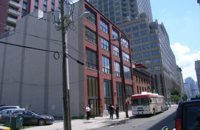 Warm Bread Creative Communications - Jersey City, NJ