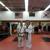 Mountain Kim Martial Arts On East Market st. Leesburg
