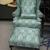 Mattie's Antiques & Upholstery