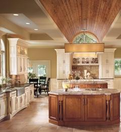 Modern Kitchen u0026 Bath Center Inc. - Warren ... & Modern Kitchen u0026 Bath Center Inc. 1002 W Market St Warren OH 44481 ...