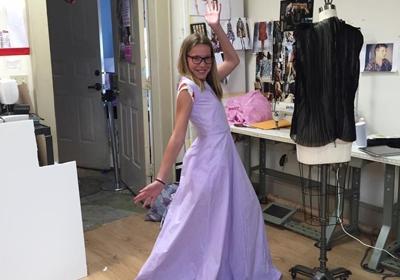 New England Fashion Design Association 31 Mamaroneck Ave Ste 512 White Plains Ny 10601 Yp Com
