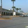 Aaron's Sarasota FL
