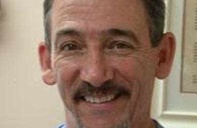 Family Dental Care - Pen Argyl, PA