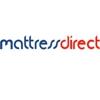 Mattress Direct Jax Furniture Bedding & More