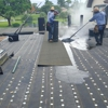 A and J Roofing Contractors