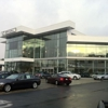 BMW Gallery Of Norwood