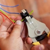 Rick Weigler Electrical Heating & Air Conditioning