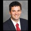 Ryan King - State Farm Insurance Agent