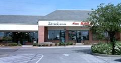 Edward Jones - Financial Advisor: Heidi L Morris-Mosbacher - Saint Louis, MO
