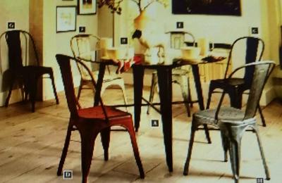 Ideal Furniture Summerville, SC
