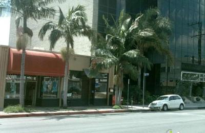 Gusto - Los Angeles, CA