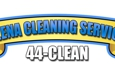 Helena Cleaning Services - Helena, MT
