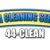 Helena Cleaning Services