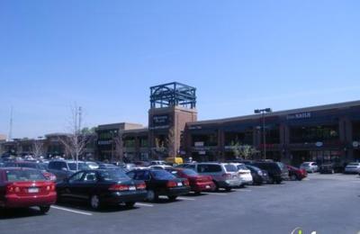 PetSmart - Atlanta, GA