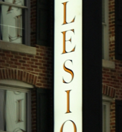 Dalesio's Of Little Italy - Baltimore, MD