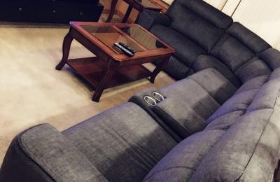 Elegant Noble Furniture Corp   Staten Island, NY