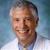 Dr. Allan Joel Belzberg, MD