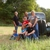 Carsmart Automotive Repair